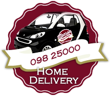 Home-Delivery-Westport