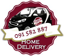 Home-Delivery-Galway
