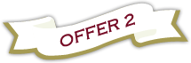 Offer-2-title